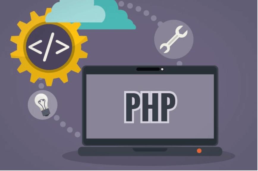 Ngôn ngữ lập trình PHP là gì