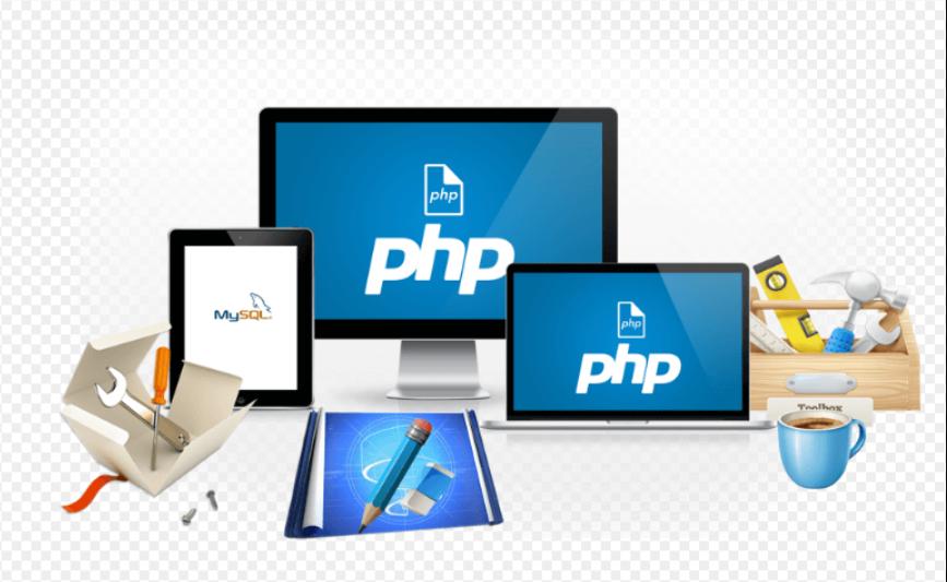 tại sao nên thiết kế web bằng PHP
