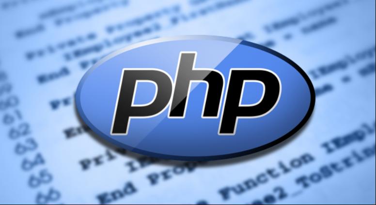 thiết kế web bằng PHP