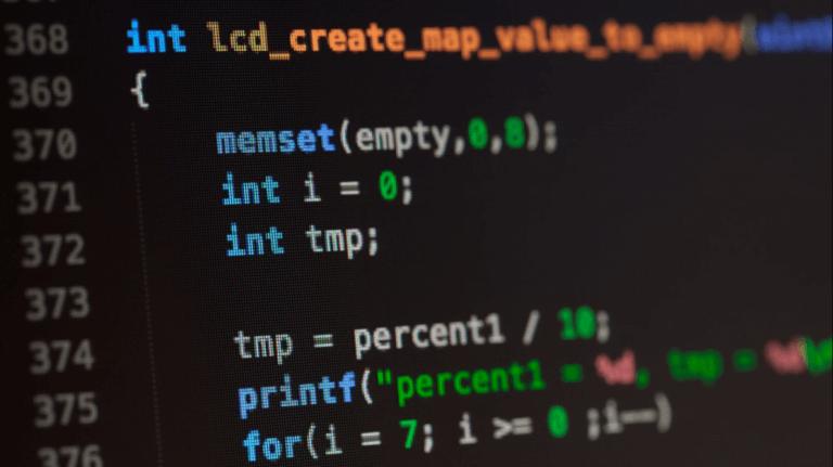 C++ là ngôn ngữ lập trình lâu đời