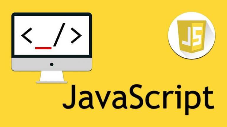 Ngôn ngữ JavaScript phổ biến trong hệ điều hành Android