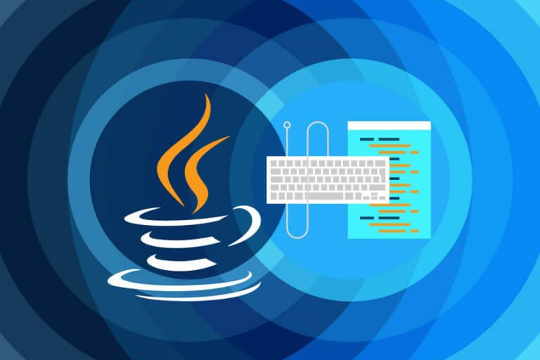 Ngôn ngữ lập trình website java