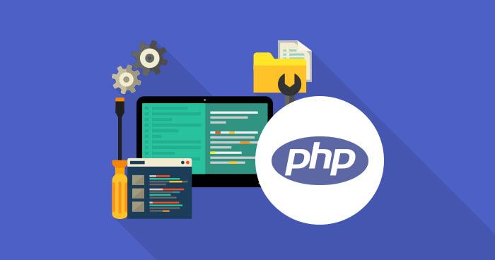 Ngôn ngữ lập trình website được sử dụng nhiều nhất hiện nay