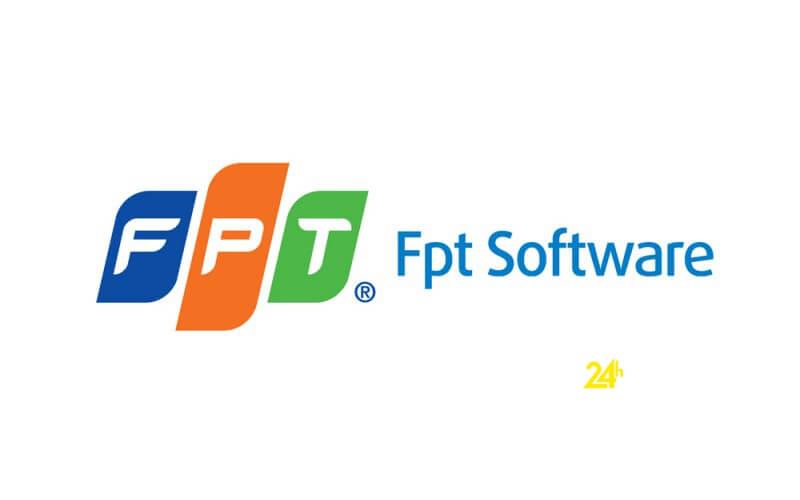 Công ty phần mềm fpt software