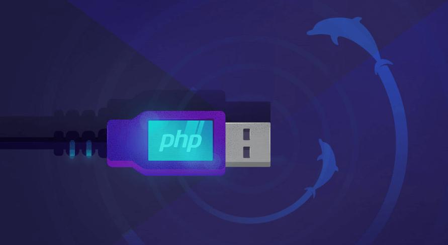Kết nội PHP - mySQL