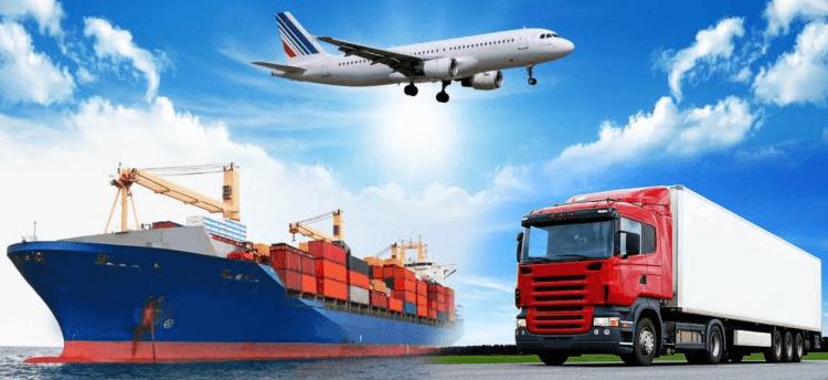 Top 10 phần mềm logistics