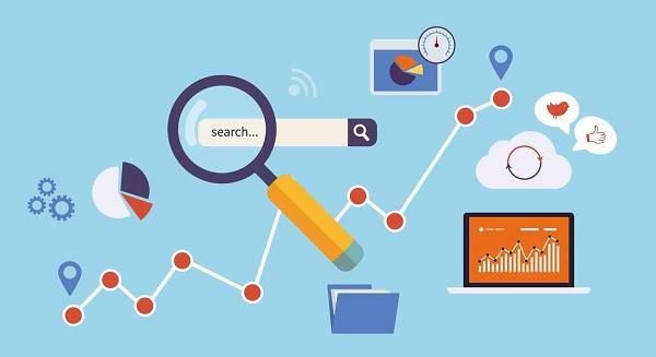 lợi ích xây dựng website doanh nghiệp