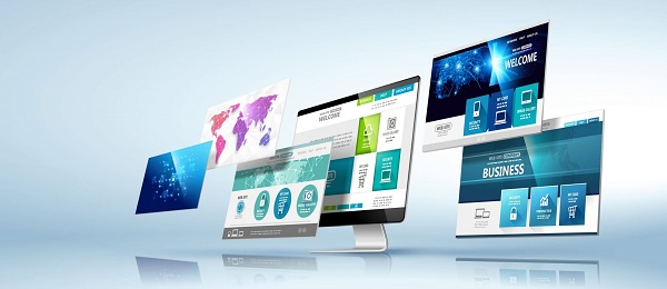 sở hữu website doanh giúp tiếp cận khách hàng