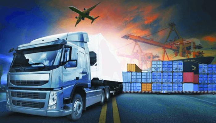 vận chuyển linh kiện điện thoại Trung Quốc