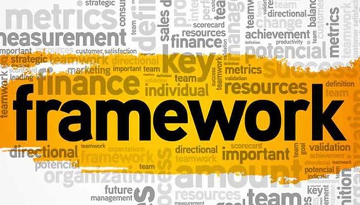 Framework là gì? Các framework php phổ biến trên thị trường hiện nay
